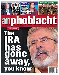 An Phoblacht Sept 2015 small