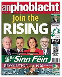 AP Feb 2016 front 200