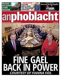 AP May 2016 front 200