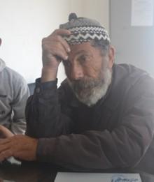 GazaFishMan3