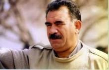 KurdOcalan