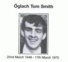 TomSmith