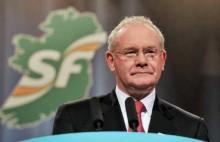 Martin McGuinness 600 SF logo
