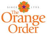 Orange Order logo