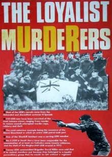 UDR collusion poster