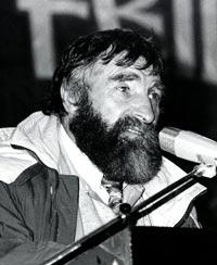 Eddie Fullerton