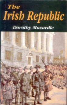 The Irish Republic, Dorothy Macardle