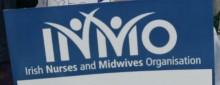 INMO logo