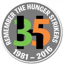 H35 logo