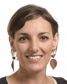 GUE/NGL MEP Lola Sánchez Caldentey