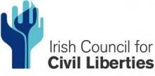ICCL logo