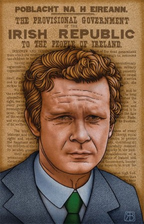 Martin-McGuinness-Official-Portrait
