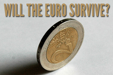 will euro survive Will the euro survive by 2021 | armstrong economics armstrongeconomicscom posted mar 28, 2018 by martin armstrong the results of the italian election is just.