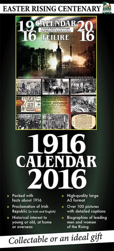 2015 Calendar 36 dpi
