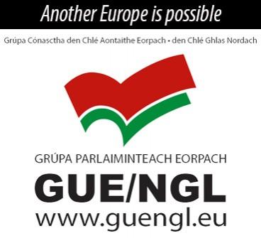 GUE-NGL-new-Jan-2106