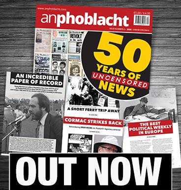 Issue 4 - 2020 advert