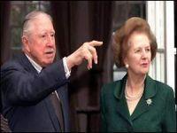 ThatcherPinochet