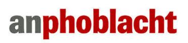 An Phoblacht logo July 2017
