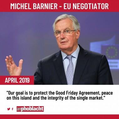 Barnier Graphic