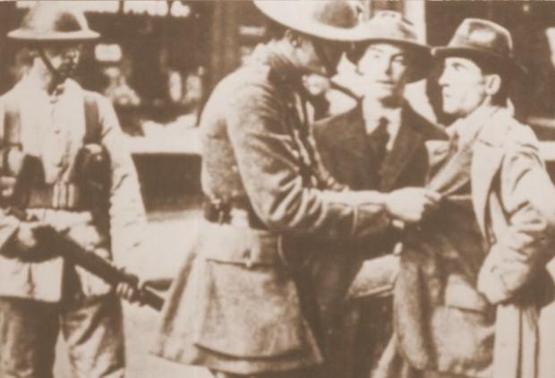 1919Brits
