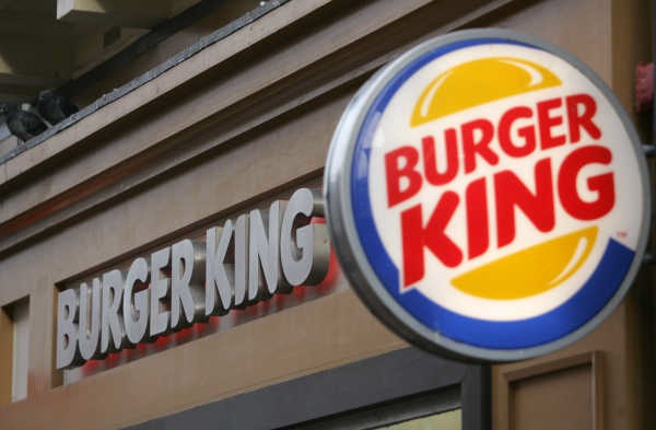 Did Burger King Admit Their Burgers Contain Horsemeat?