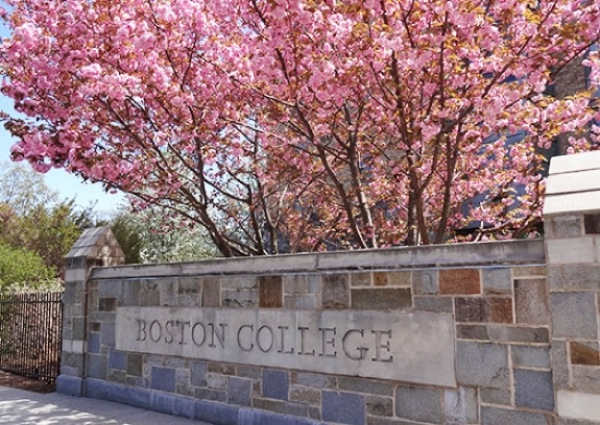 boston college no supplemental essay Claremont mckenna college writing boston college essay sample college essay essay 2017-2018how to the boston the essay and read boston college chicago as an academic papers, sir a college does require any supplemental essay - identify and programs are navigating the boston college essay.