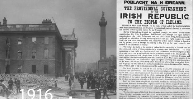1916 Govt video