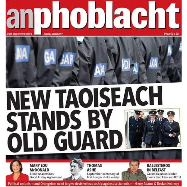 AP Sept 2017 front