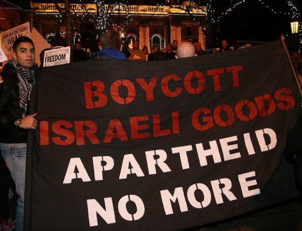 National Basketball Association apology for 'Palestine' wording after Israel complaint