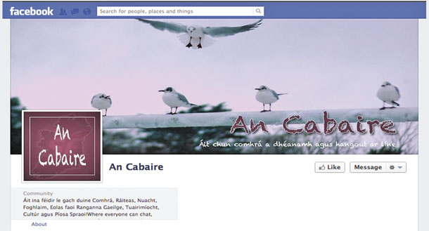 An-Cabaire-facebook