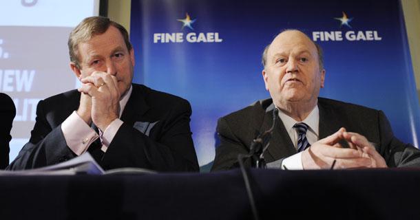 Fine-Gael-manifesto.jpg