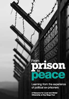 'From Prison to Peace'