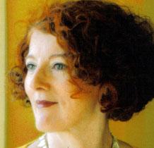 MARIE O'CONNOR