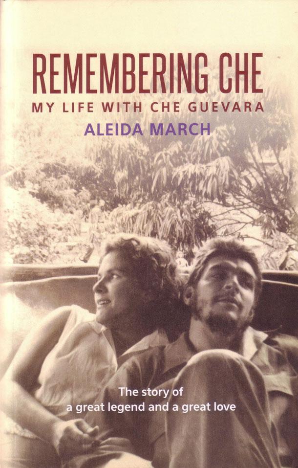 Remembering Che