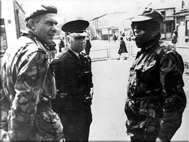 UDA-Brits-RUC