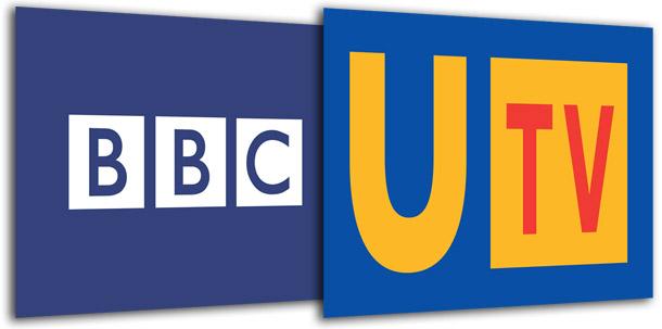 census-BBC-UTV