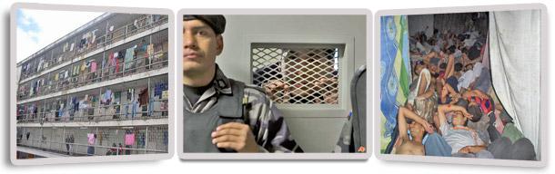 prison-conditions-colombia