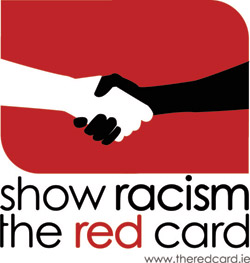 red-card-logo_square