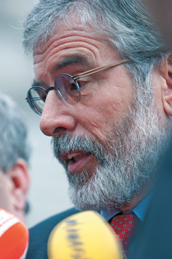 GERRY-ADAMS-front