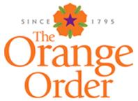 OrangeOrderLogo