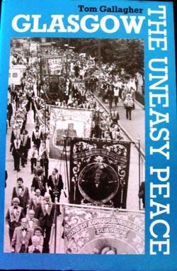 PmacGB-Glasgow-Uneasy-Peace.