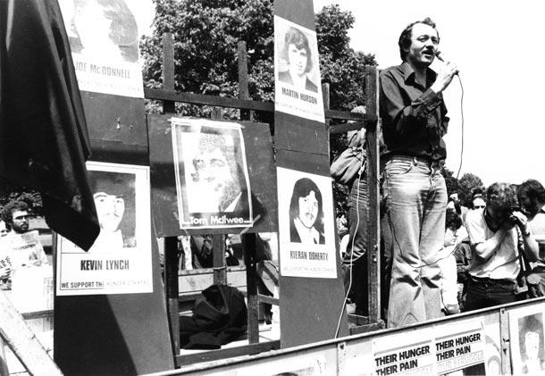 RTP-1981-Ken-Livinstone