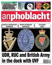 AP front Nov 2013