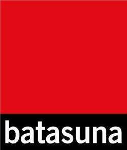 batasuna-logo