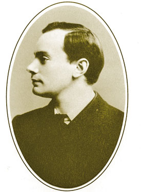 Page 12 pearse