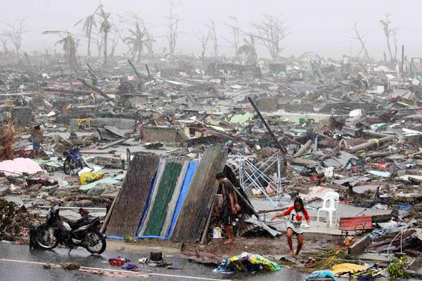 Risultati immagini per climate extreme 2020