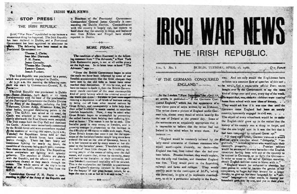 1916-War-News-25th-April