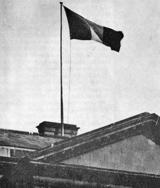 1916-flag-on-GPO