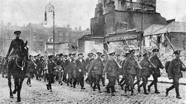 1916-prisoners-after