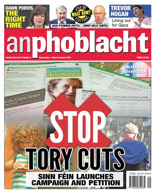 AP front Sept 2014